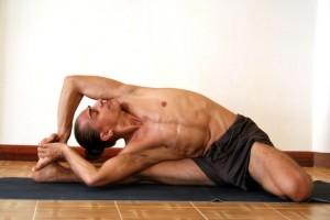 image credit: http://www.yogaclassesinmumbai.in/ashtanga-yoga.html