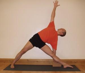 Image credit: http://en.wikipedia.org/wiki/Iyengar_Yoga