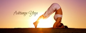Image credit: http://www.halfmoonyoga.net/classes/styles/ashtanga-yoga/