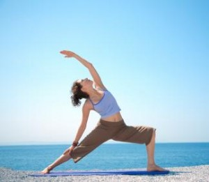 Image credit: http://res.mindbodygreen.com/img/ftr/vinyasa-yoga-1.jpg