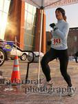The-5ks-of-Christmas-indianapolis