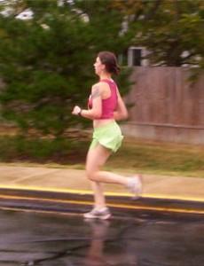 10k-road-race-rain