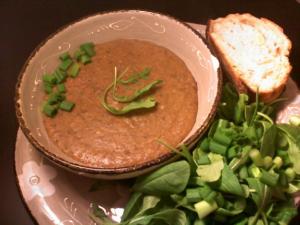 lentil-quinoa-stew